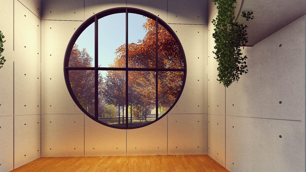 En quoi un vitrier peut-il améliorer l'isolation phonique de vos fenêtres ?