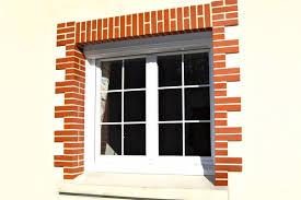 Changer ses vieilles fenêtres : comment faire ?