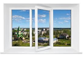 Comment choisir sa fenêtre en PVC ?