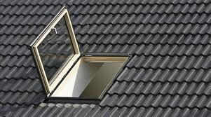 Fenêtre de toit : ce qu'il faut savoir