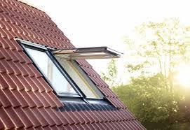 Comment choisir sa fenêtre de toit ?